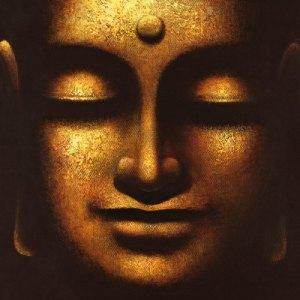 deus-budista-quem-foi-buda-2