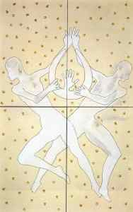 Franceco Clemente087