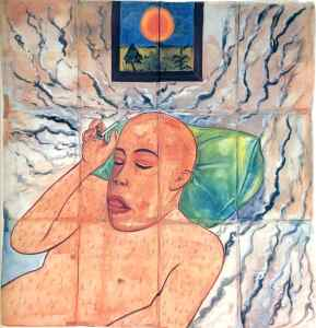 Franceco Clemente093