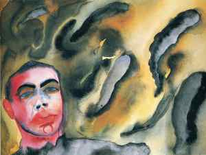 Franceco Clemente128
