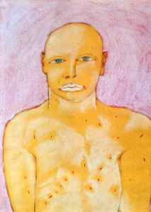 Franceco Clemente141