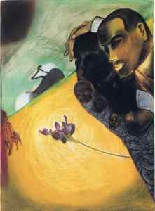 Franceco Clemente147
