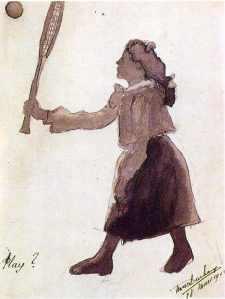 Marcel Duchamp 006