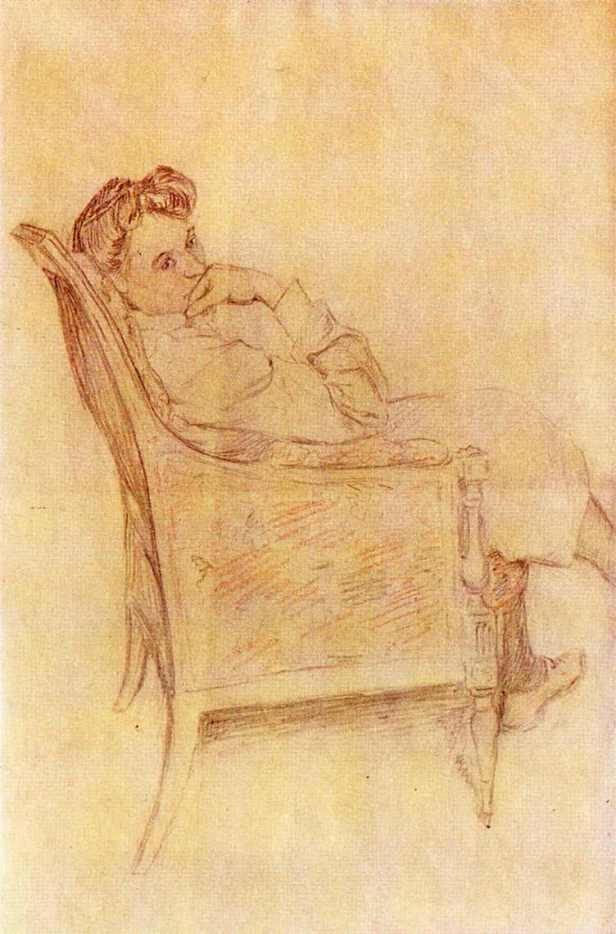 Marcel Duchamp 007