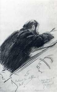 Marcel Duchamp 008