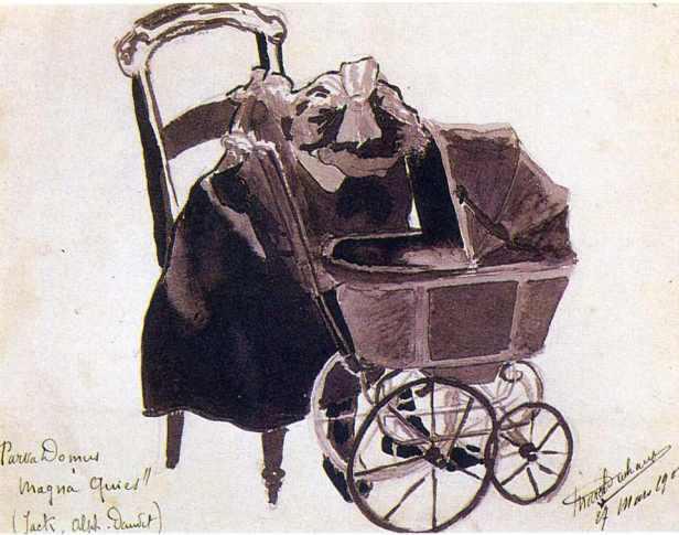 Marcel Duchamp 009