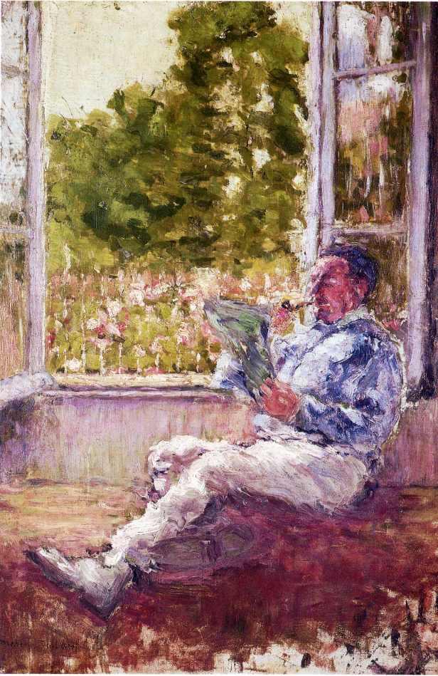Marcel Duchamp 012
