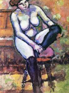 Marcel Duchamp 014