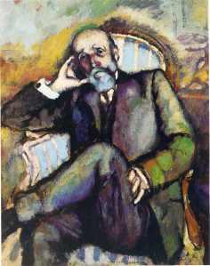 Marcel Duchamp 017