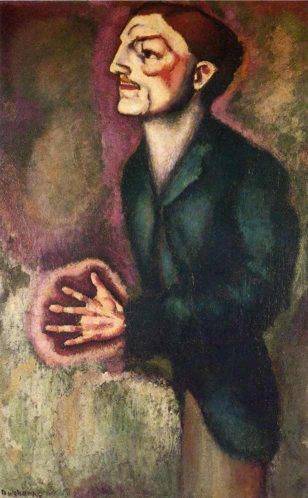 Marcel Duchamp 018