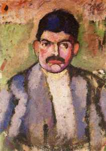 Marcel Duchamp 019