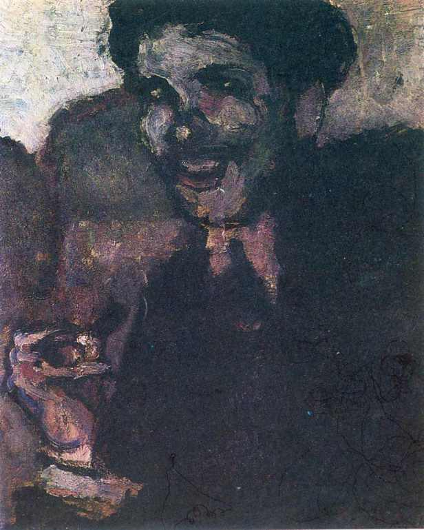 Marcel Duchamp 020