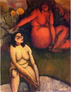 Marcel Duchamp 023