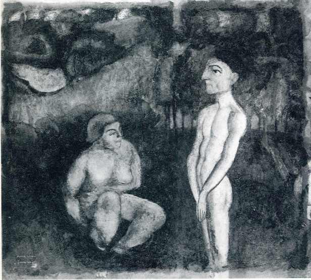 Marcel Duchamp 025