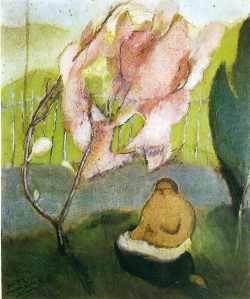 Marcel Duchamp 026