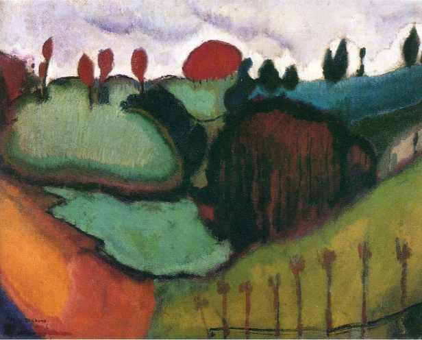 Marcel Duchamp 027