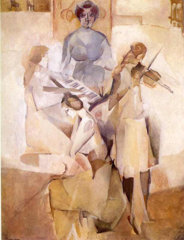 Marcel Duchamp 030