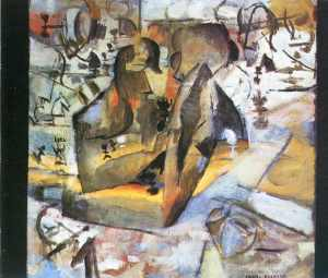 Marcel Duchamp 032