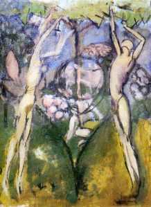 Marcel Duchamp 034