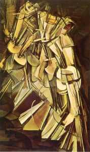 Marcel Duchamp 038