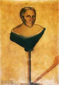 Marcel Duchamp 039
