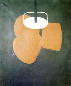 Marcel Duchamp 043
