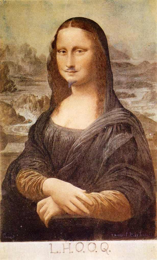 Marcel Duchamp 045