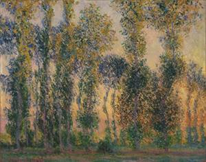 claude-monet-poplars-at-giverny-sunrise