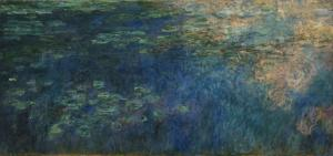 claude-monet-reflections-of-clouds-on-the-water-lily-pond