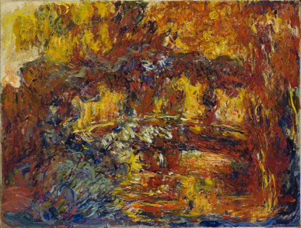 claude-monet-the-japanese-footbridge
