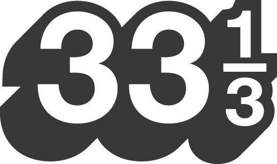 78 ebooks da srie 33 13 para download em ingls formato epub 78 ebooks da srie 33 13 para download em ingls formato epub fandeluxe Images