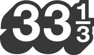 d9cd160dd5f807b53f4af24f9f3bf58a-542x320x1