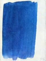 art 770