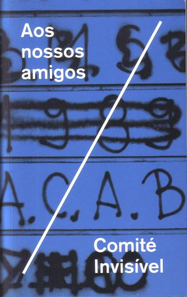 capa_aosnossos2