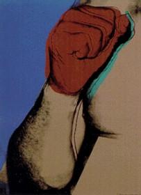 Warhol - Ali (2)