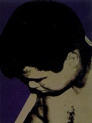 Warhol - Ali (3)