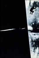 Warhol - Suicide