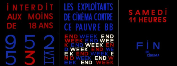 week-end-preview
